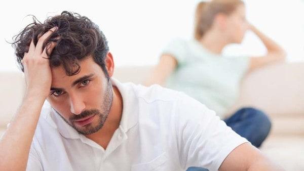 Erectile Dysfunction Problems