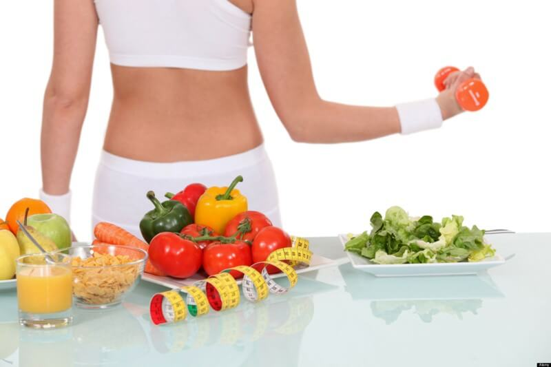 How to Get Rid of Bad Habits and Start Living a Healthy Lifestyle