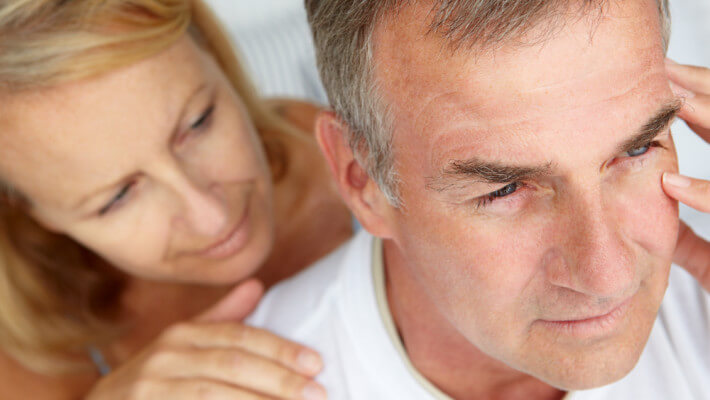 Viagra Only for Men with Erectile Dysfunction