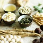 Natural Treatments for BPH