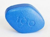generic viagra pill