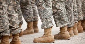 viagra-in-usa-army