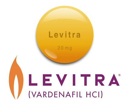 How Is Levitra Different from Other Erectile Dysfunction Drugs?