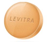 Livitra