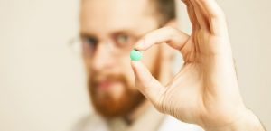 Top 5 Best-Selling Erectile Dysfunction Drugs at Canadian Health & Care Mall