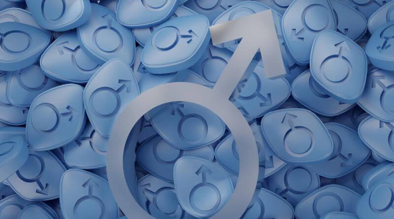 Viagra-blue-pill-online-pharmacy