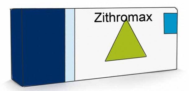 Zithromax-infections-stand-no-chance