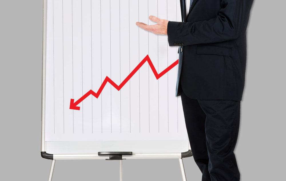 CHCM Presents Updated ED Statistics