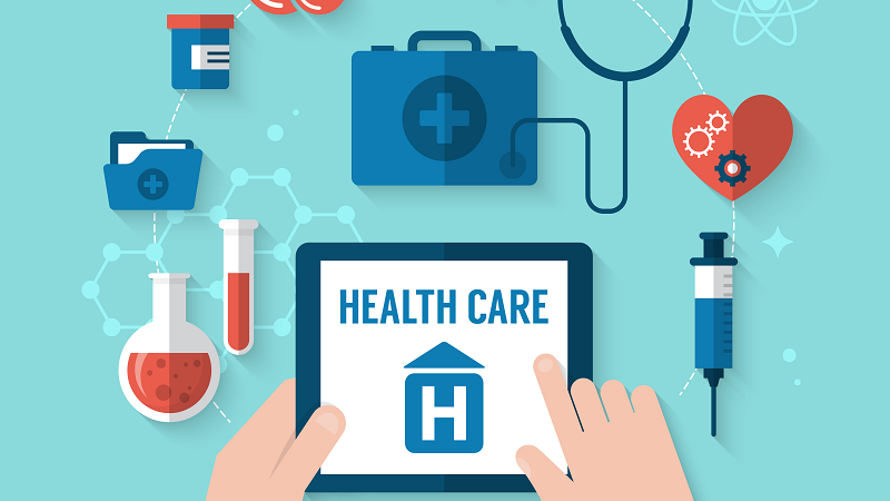 Healthcare Systems