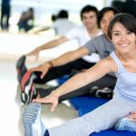 30 Minutes Workout That Zaps Anxiety